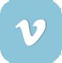 go Vimeo
