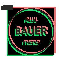 Paul Bauer Foto